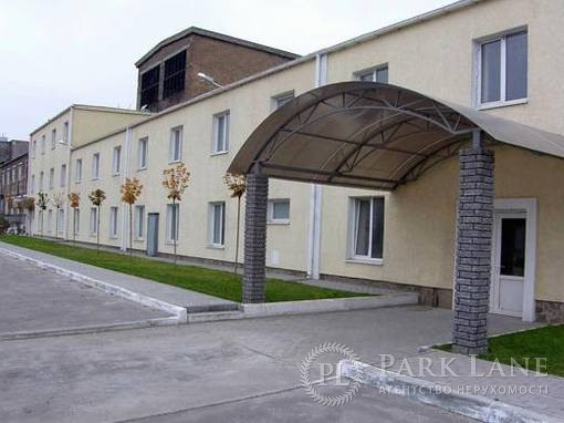 Офіс, вул. Магнітогорська, Київ, E-21495 - Фото 5