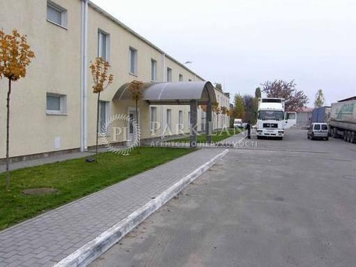 Офіс, вул. Магнітогорська, Київ, E-21495 - Фото 6