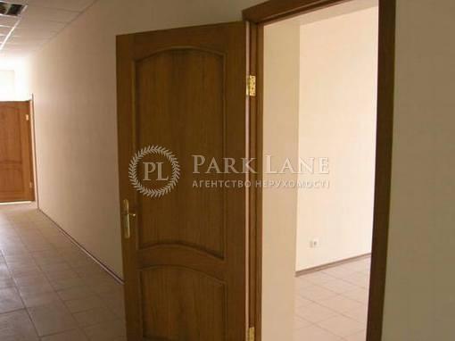 Офіс, вул. Магнітогорська, Київ, E-21495 - Фото 12