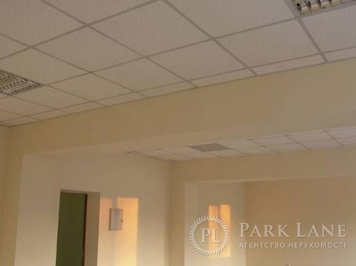 Офіс, вул. Магнітогорська, Київ, E-21495 - Фото 14
