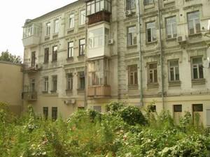 Нежитлове приміщення, I-9585, Бульварно-Кудрявська (Воровського), Київ - Фото 6