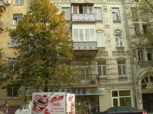 Нежитлове приміщення, I-9585, Бульварно-Кудрявська (Воровського), Київ - Фото 8