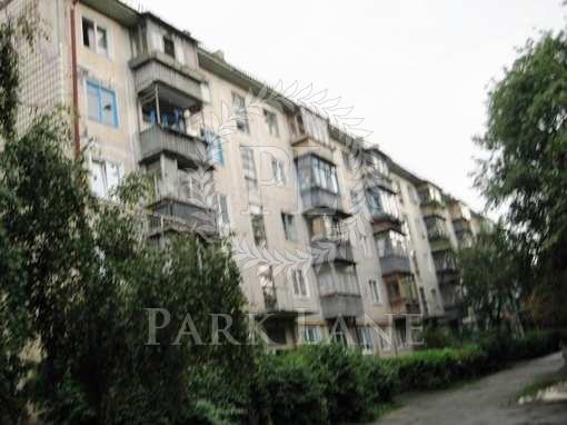 Квартира, Z-790292, 49 корпус 3