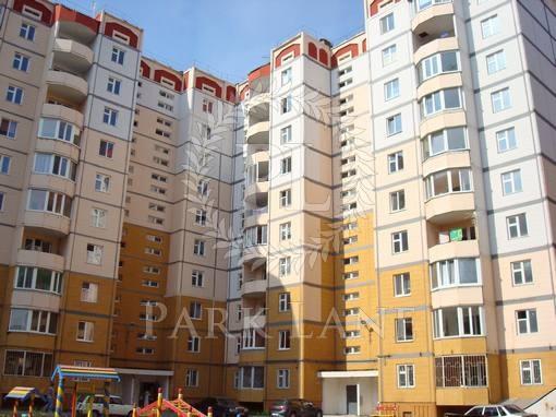 Квартира, R-38662, 42