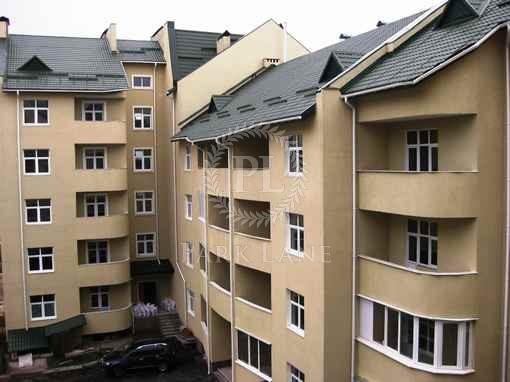 Квартира, Z-290814, 28