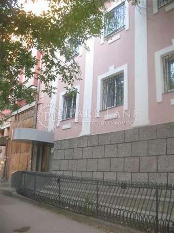 Нежилое помещение, ул. Полтавская, Киев, Z-565927 - Фото 8