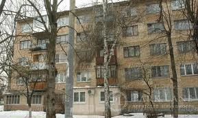 Квартира ул. Нежинская, 20, Киев, Z-1785206 - Фото 1