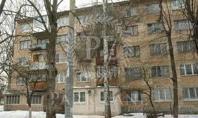 Квартира, Z-1785206, 20