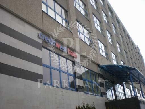 Офіс, Шолуденка, Київ, R-34852 - Фото