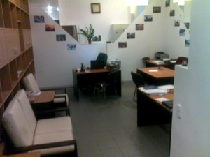 Офіс, D-20985, Мазепи Івана (Січневого Повстання), Київ - Фото 8