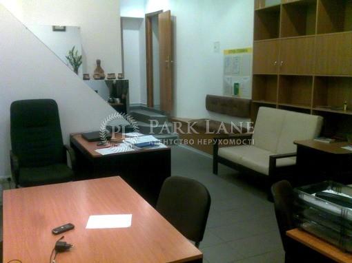 Офіс, D-20985, Мазепи Івана (Січневого Повстання), Київ - Фото 7
