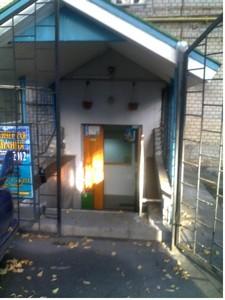 Офіс, D-20985, Мазепи Івана (Січневого Повстання), Київ - Фото 18