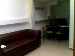 Офіс, D-20985, Мазепи Івана (Січневого Повстання), Київ - Фото 9