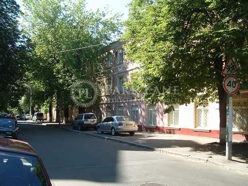 Майновий комплекс, вул. Рибальська, Київ, Z-714920 - Фото 1
