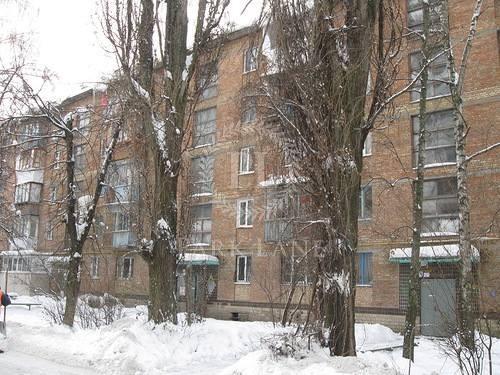 Квартира, Z-722204, 7