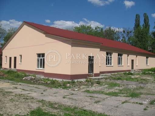 База отдыха, ул. Светлая, Киев, E-26966 - Фото 3