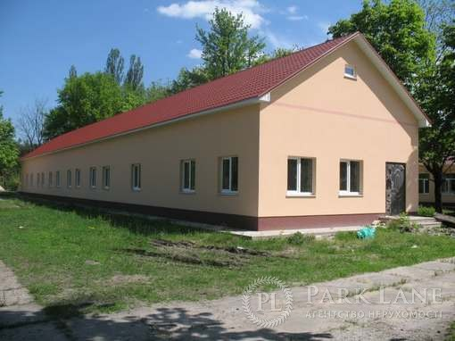 База отдыха, ул. Светлая, Киев, E-26966 - Фото 5