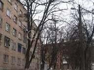 Квартира ул. Телиги Елены, 49, Киев, K-30836 - Фото 8