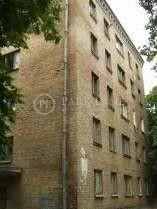 Квартира ул. Телиги Елены, 49, Киев, K-30836 - Фото 9