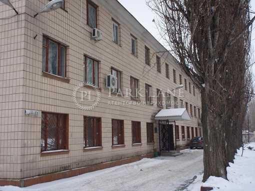 Квартира Z-780478, Маланюка Евгения (Сагайдака Степана), 101, Киев - Фото 1