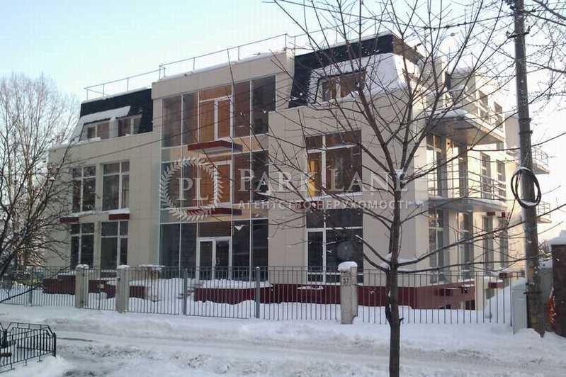 Будинок, вул. Менделєєва, Київ, Z-1144056 - Фото 7