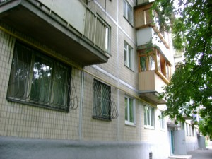 Квартира Z-439907, Гавела Вацлава бульв. (Лепсе Ивана), 7, Киев - Фото 2