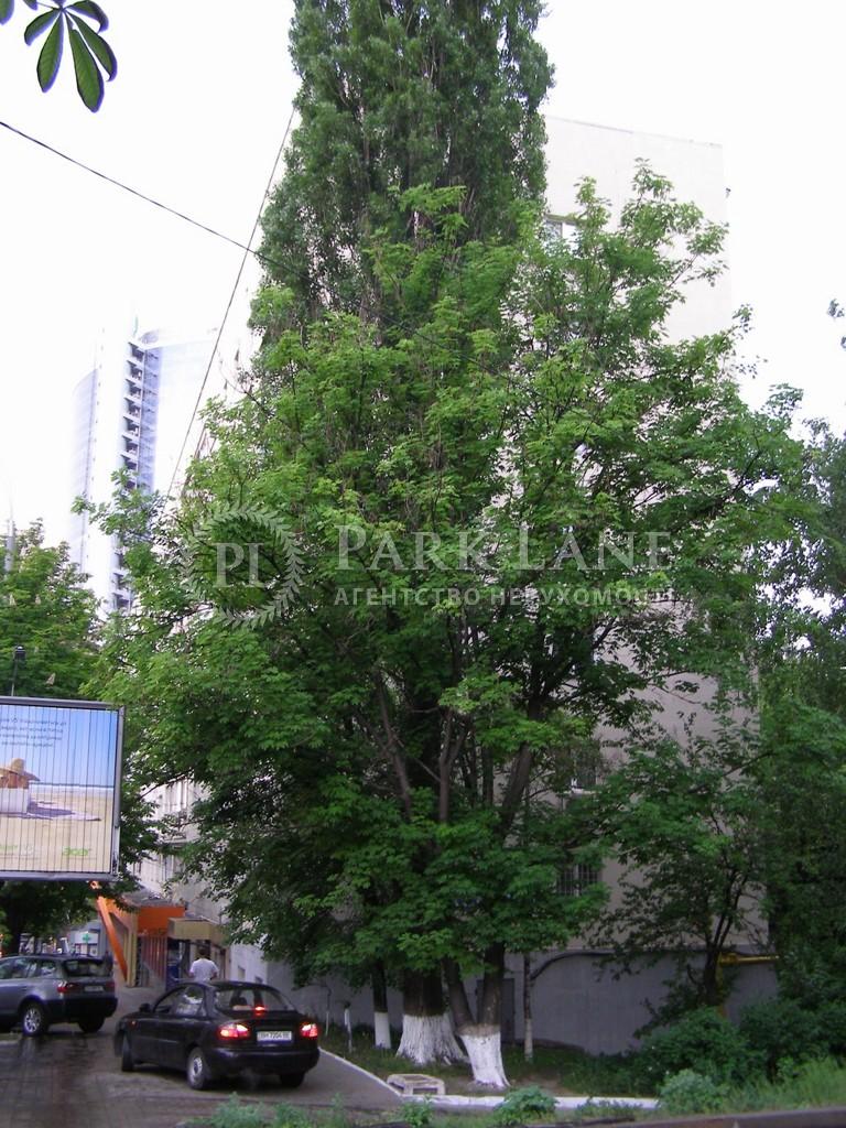 Квартира Леси Украинки бульв., 3, Киев, E-29804 - Фото 11
