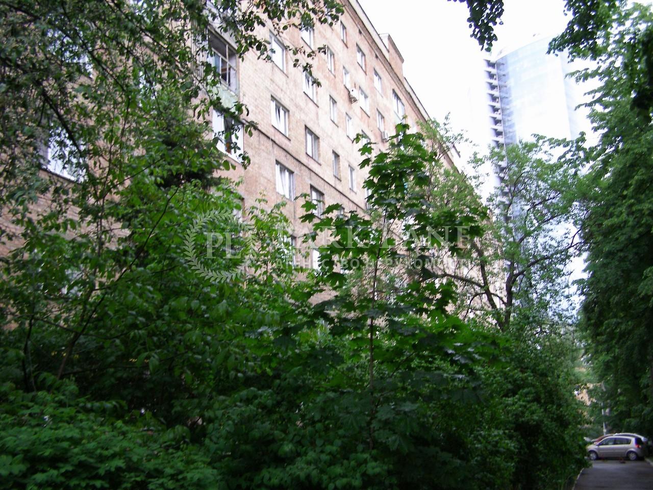 Квартира Леси Украинки бульв., 3, Киев, E-29804 - Фото 3