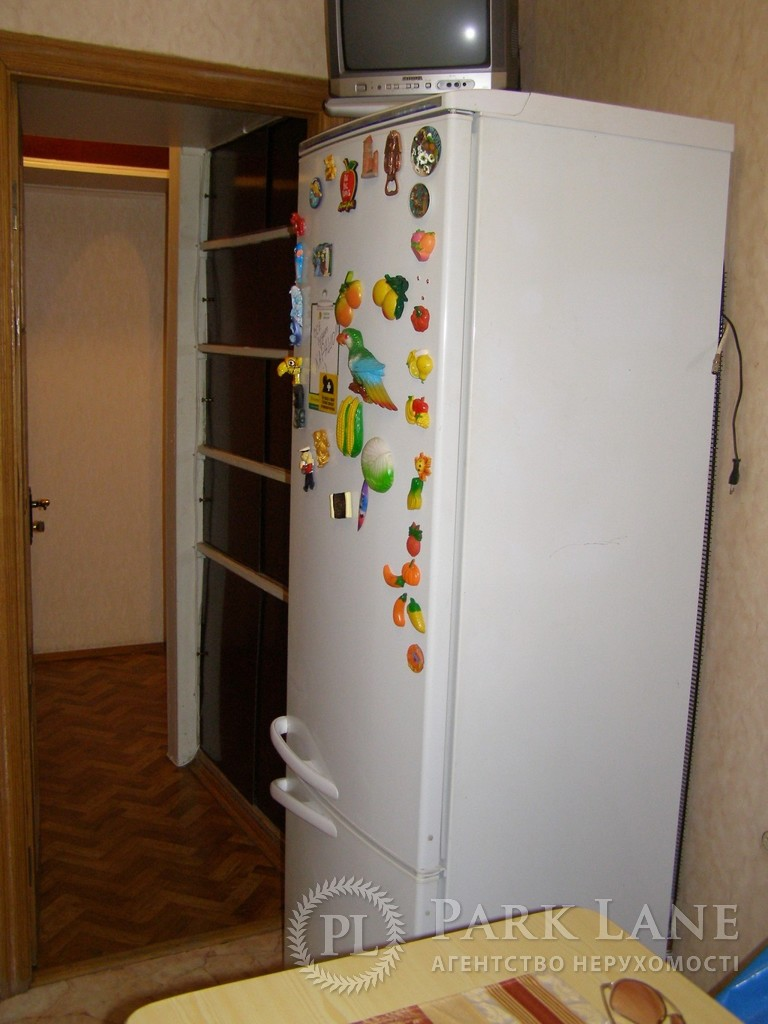 Квартира Леси Украинки бульв., 3, Киев, E-29804 - Фото 8