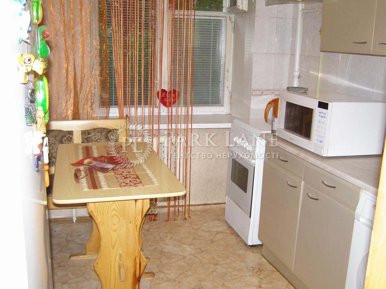 Квартира Леси Украинки бульв., 3, Киев, E-29804 - Фото 6