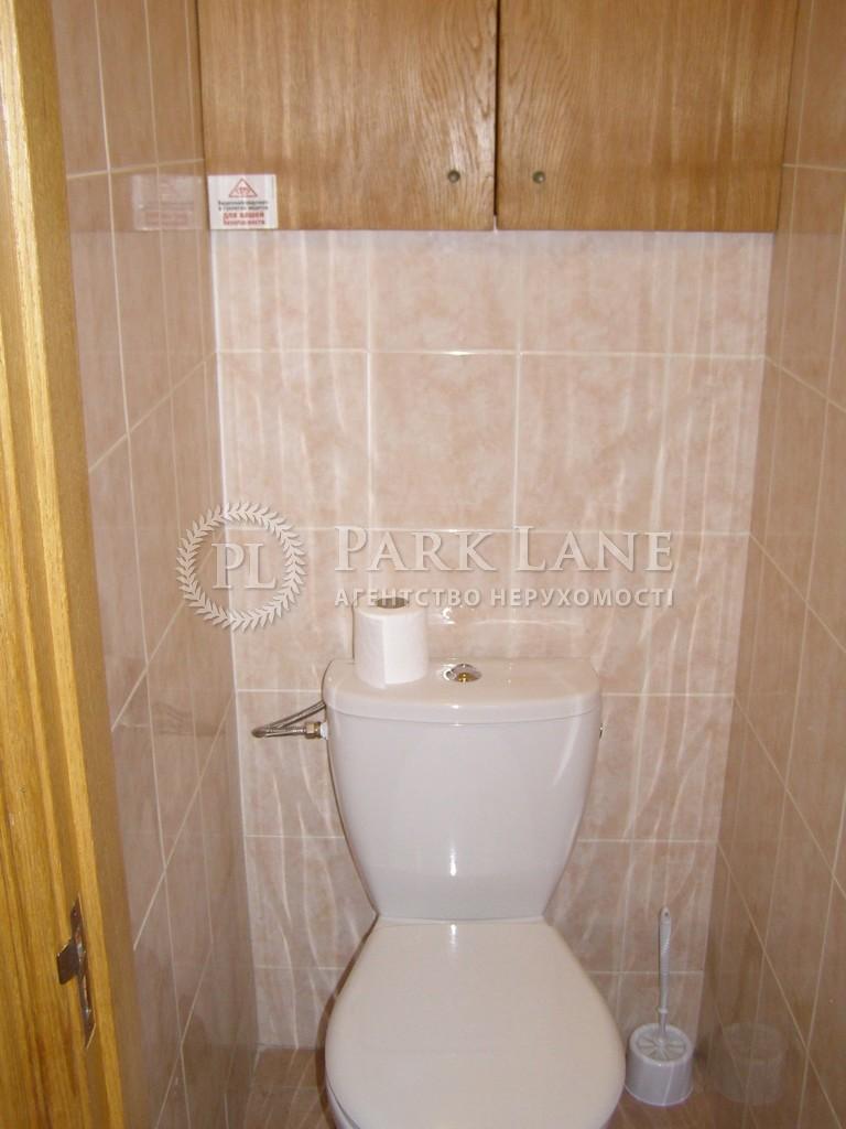 Квартира Леси Украинки бульв., 3, Киев, E-29804 - Фото 10