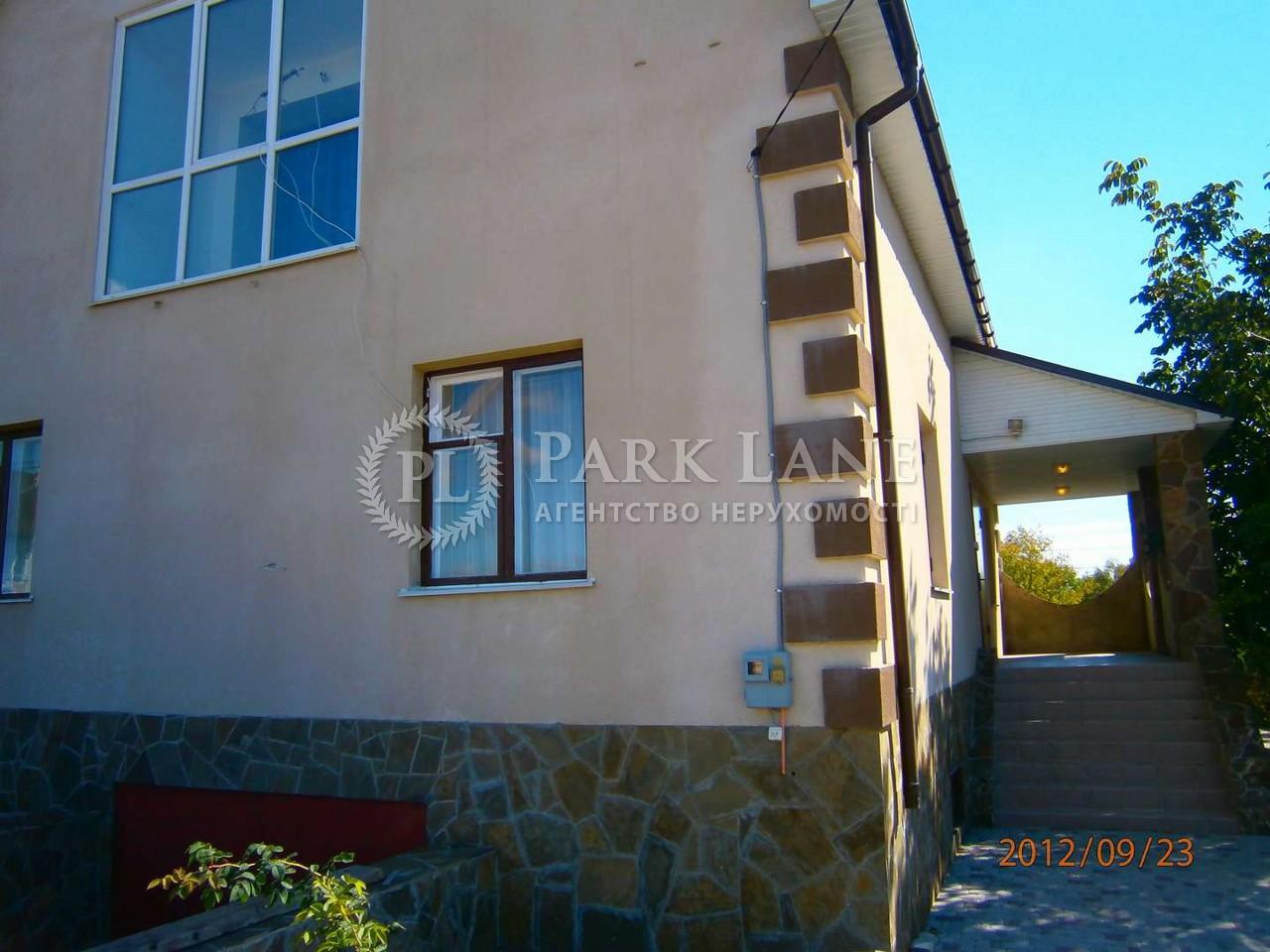 Дом Борисполь, Z-1203222 - Фото 15
