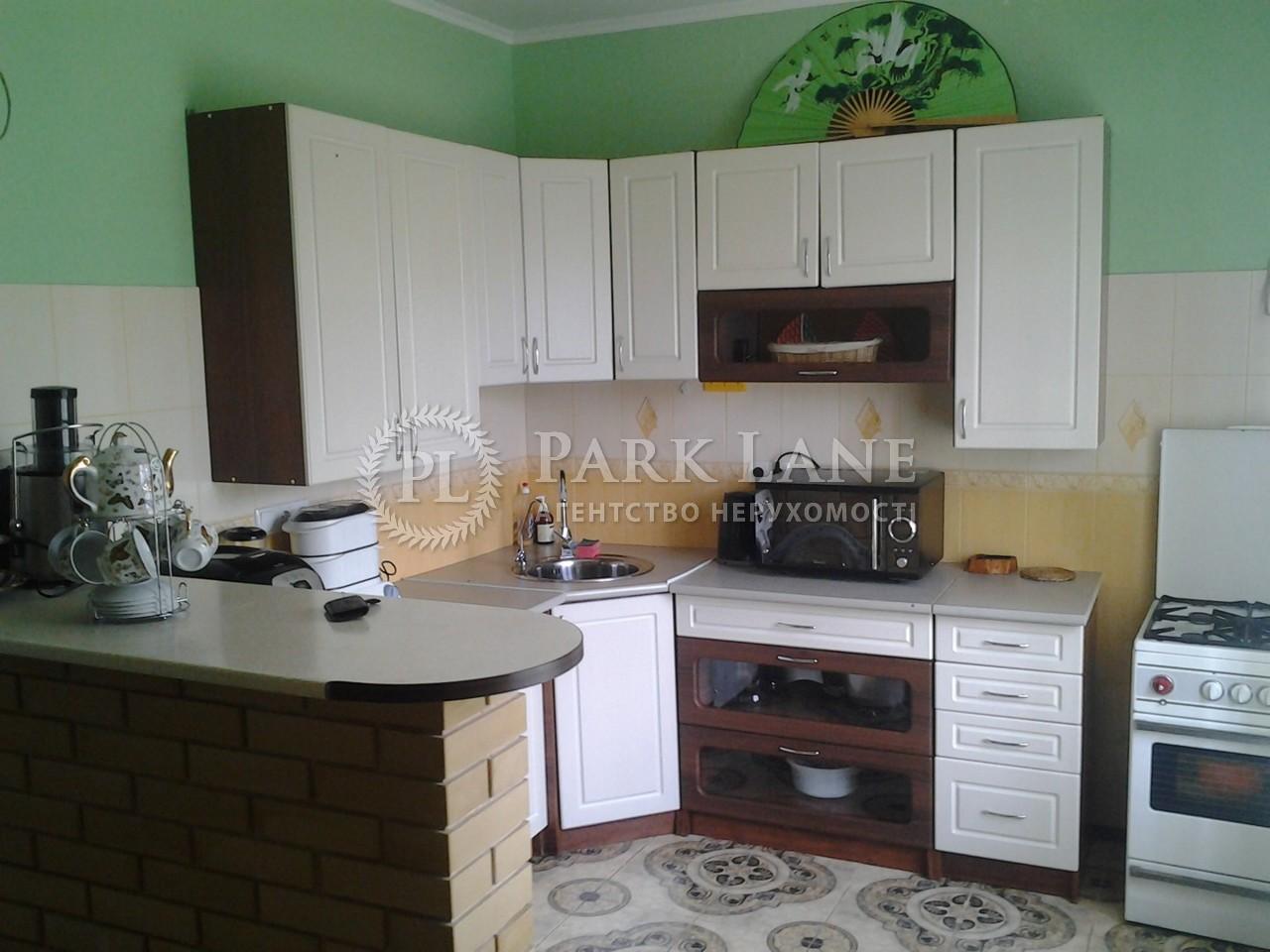 Дом Борисполь, Z-1203222 - Фото 2