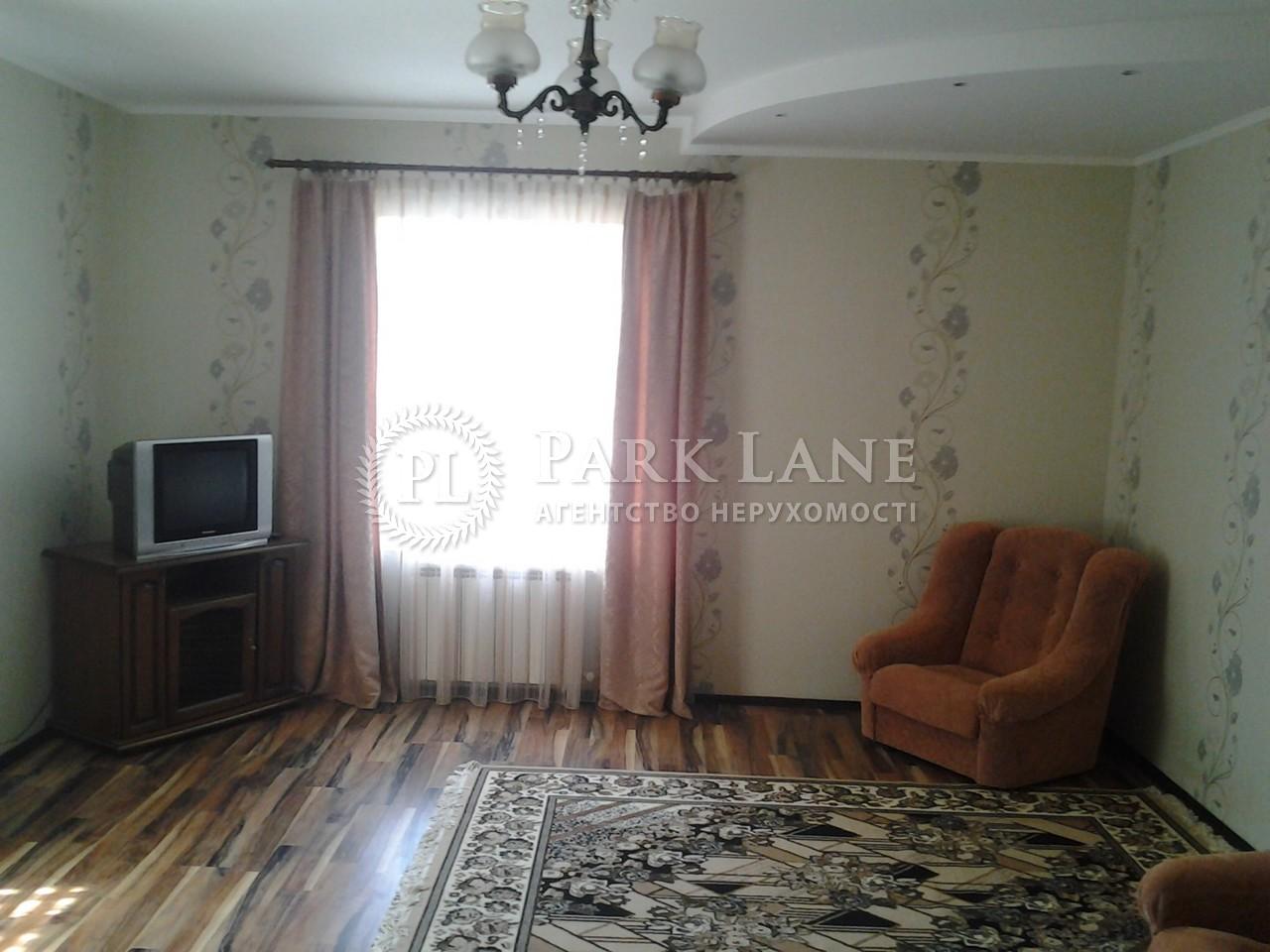 Дом Борисполь, Z-1203222 - Фото 4