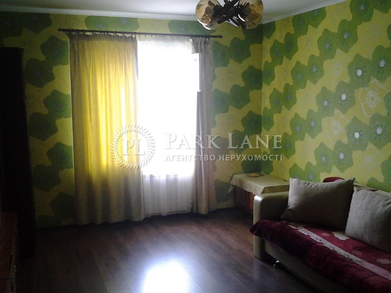 Дом Борисполь, Z-1203222 - Фото 8