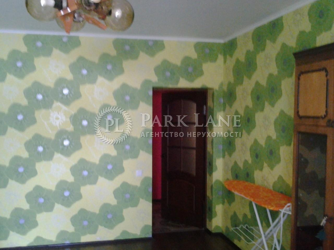 Дом Борисполь, Z-1203222 - Фото 9