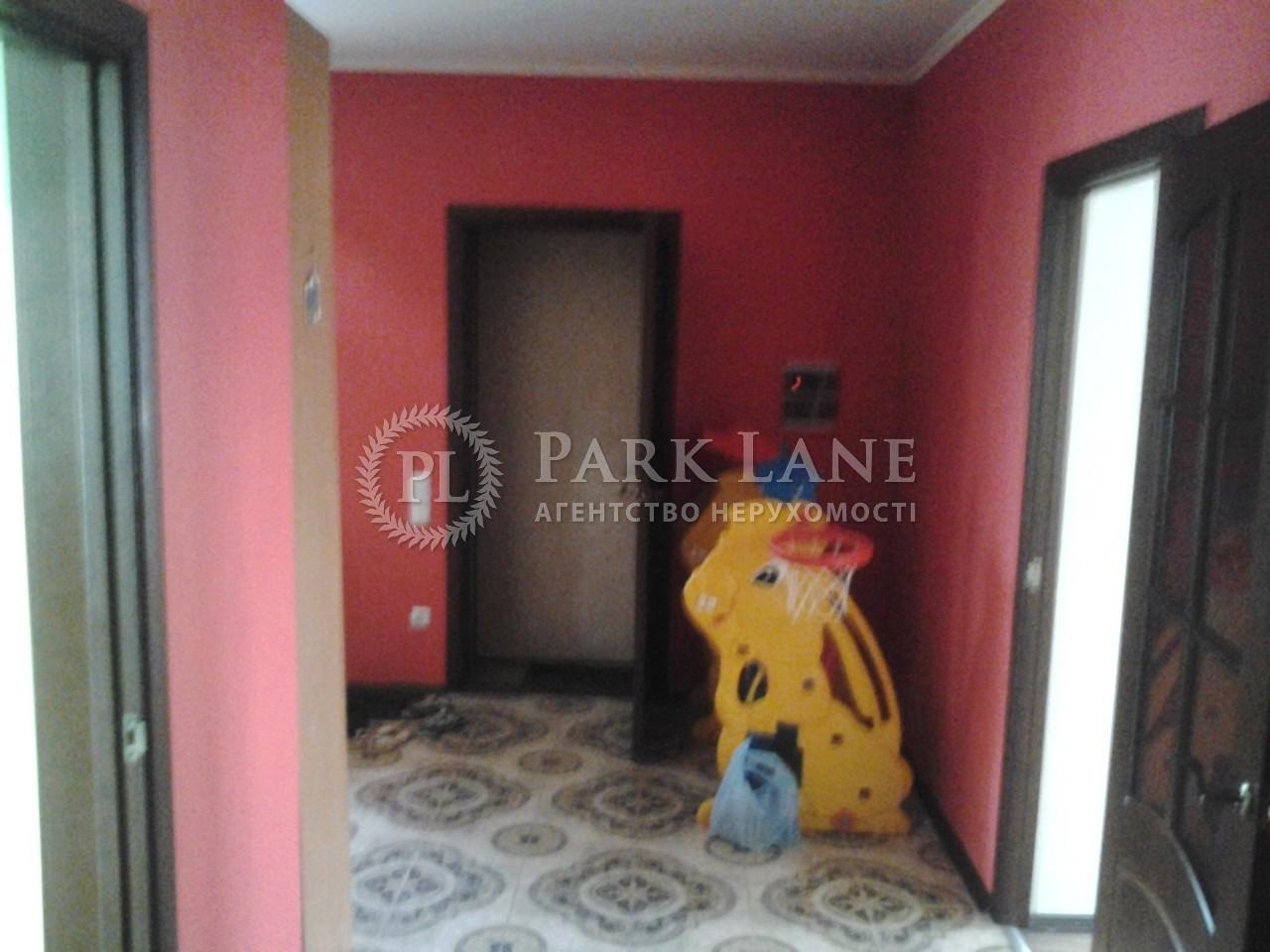 Дом Борисполь, Z-1203222 - Фото 10
