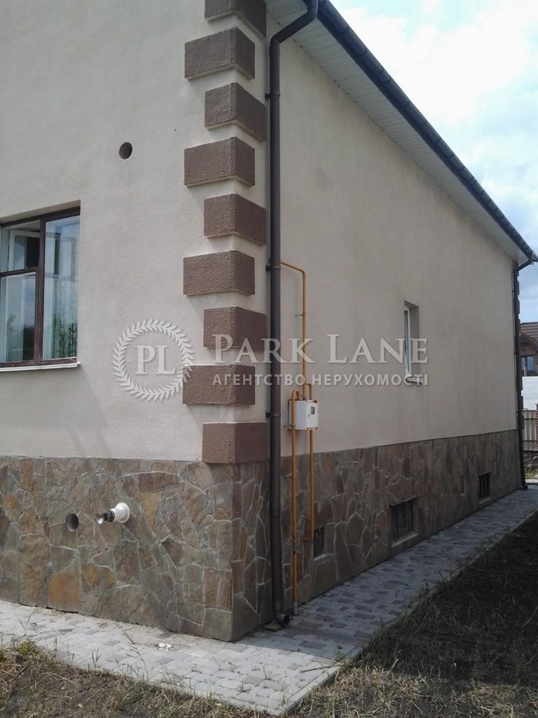 Дом Борисполь, Z-1203222 - Фото 14
