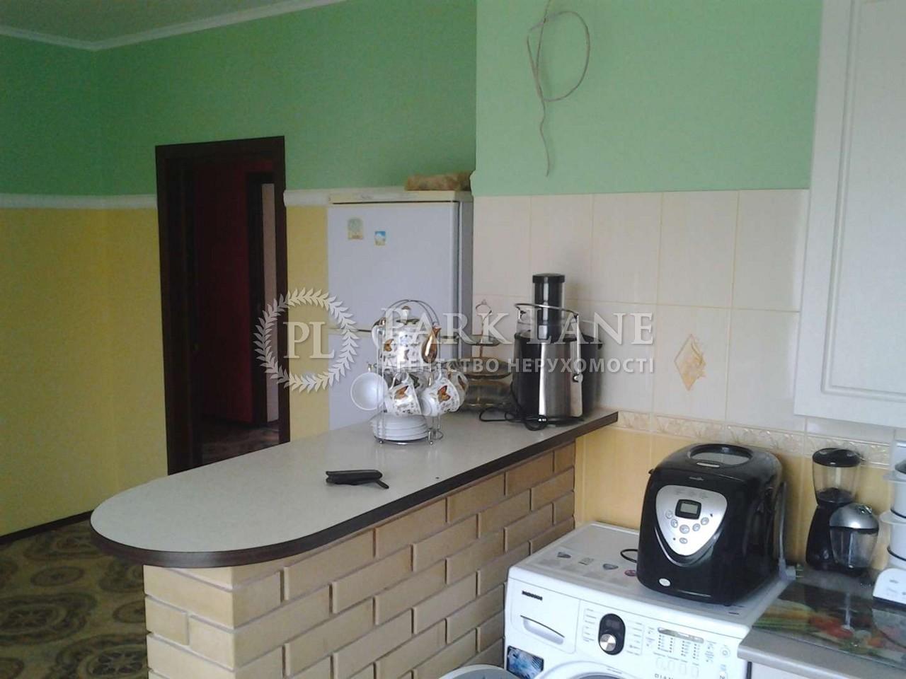 Дом Борисполь, Z-1203222 - Фото 3