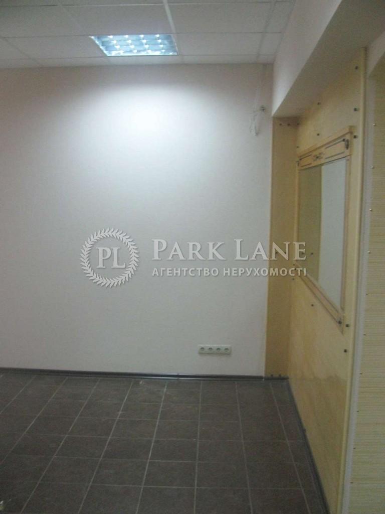 Нежитлове приміщення, вул. Пушкінська, Київ, Z-1132843 - Фото 6