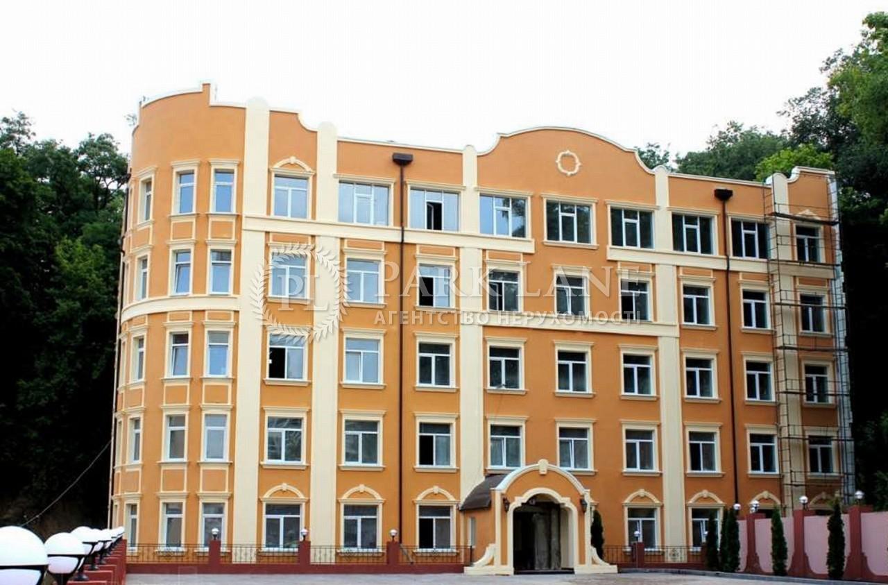 Нежитлове приміщення, вул. Глибочицька, Київ, L-21285 - Фото 8