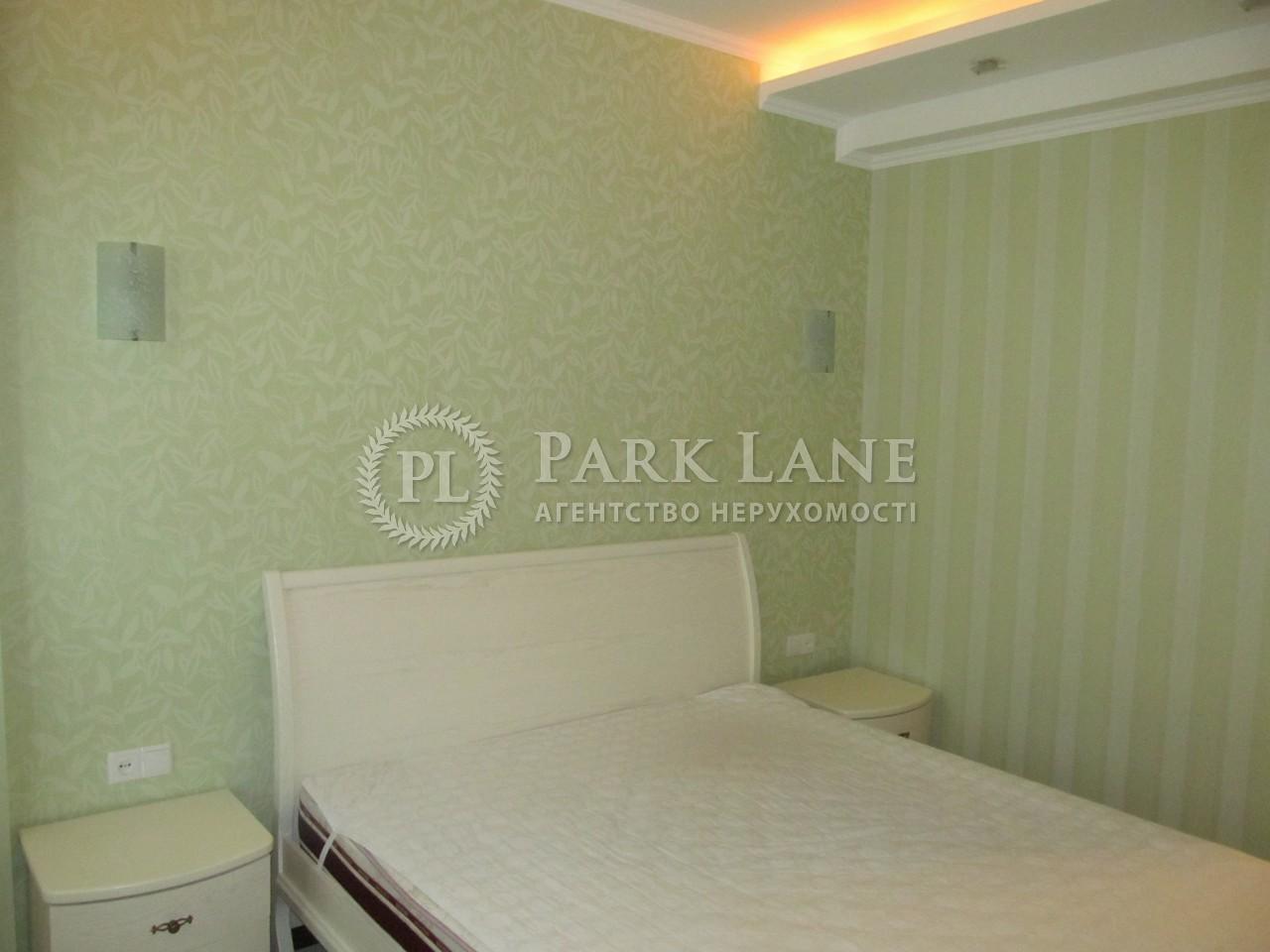 Квартира ул. Львовская, 26а, Киев, E-27985 - Фото 10