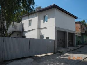 Коммерческая недвижимость, X-4308, Науки просп., Голосеевский район