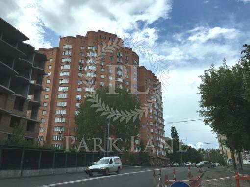 Квартира Науки просп., 62а, Київ, R-22927 - Фото