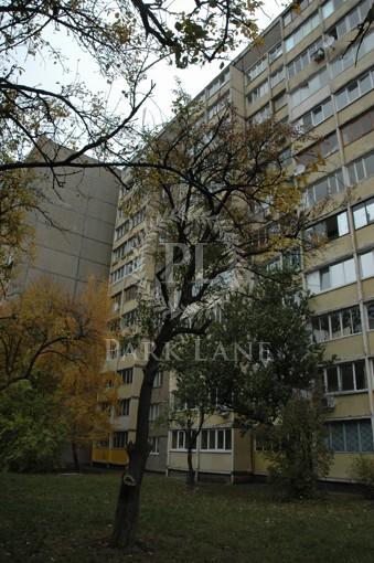 Квартира, R-8491, 38