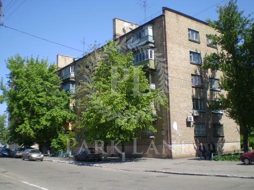 Квартира, Z-695898, 42