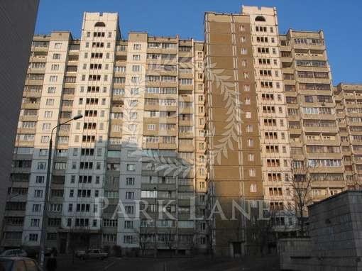 Квартира, Z-563597, 28а