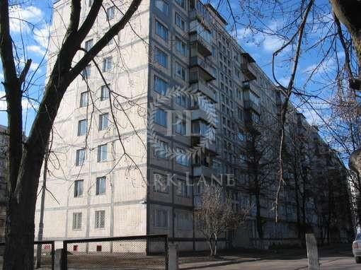 Квартира, Z-1406934, 26а