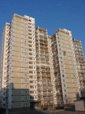 Квартира Z-1734729, Єфремова Академіка (Уборевича Командарма), 21, Київ - Фото 1