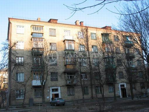 Квартира ул. Бойчука Михаила (Киквидзе), 15а, Киев, R-27971 - Фото 16
